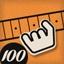 Rocksmith - Cente-beater