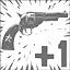 Seven Shooter