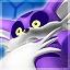 Sonic Adventure - Big the Cat