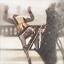 Assassin's Creed II - Macho Man