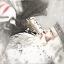 Assassin's Creed II - Masquerade