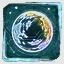 Defiance™ - Skruggin' Ark Core