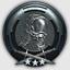 Mass Effect - Quarian Ally