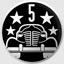 L.A. Noire - Auto Enthusiast