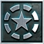 Warhammer® 40,000®: Kill Team™ - Master Your Craft