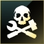 Assassin's Creed® IV - FTFY
