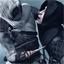 Assassin's Creed - Eagle's Prey
