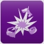 Saints Row®: The Third™ - Fence Killa 2011