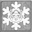 Succès: Grenouille pétrifiée