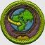 Kinect Adventures! - Globetrotter