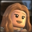 LEGO Pirates of the Caribbean: The Video Game - At World's End