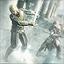 Assassin's Creed II - Messer Sandman