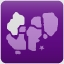 Saints Row®: The Third™ - Hack the Planet