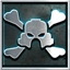 Warhammer® 40,000®: Kill Team™ - Honour in My Shield