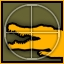 Crocodile Expert Trophy