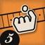 Rocksmith - Strummer