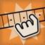 Rocksmith - Singles Rock