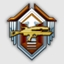 Mass Effect 2 - Weapon Specialist