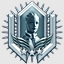 Mass Effect 2 - Catching Up