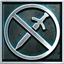 Warhammer® 40,000®: Kill Team™ - Devastator