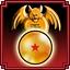 Budokai 3 Cell Games Champion