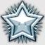 Mass Effect - Power Gamer