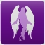 Saints Row®: The Third™ - Pimped Out Pad