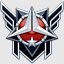 Mass Effect 2 - Heart of Darkness