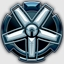 Mass Effect - Council Legion of Merit