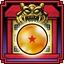 Budokai Advanced Champion