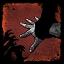 The Walking Dead - Mercy