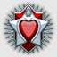 Mass Effect 2 - Paramour