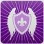 Saints Row®: The Third™ - Go Into the Light