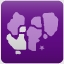 Saints Row®: The Third™ - You're the Best...