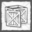 Icon for Breaking and Entering