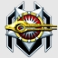 Mass Effect 2 - The Ultimate Sacrifice