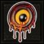 Bulletstorm™ - Destructive Beat