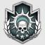 Warhammer® 40,000®: Space Marine® - Command Squad