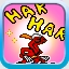 SVC: ToeJam & Earl - Sorry, I Just Can't Help Myself!