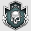 Warhammer® 40,000®: Space Marine® - Lexicanum