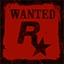 Red Dead Redemption - Red Dead Rockstar